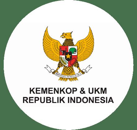 Kementrian Koperasi & UKM