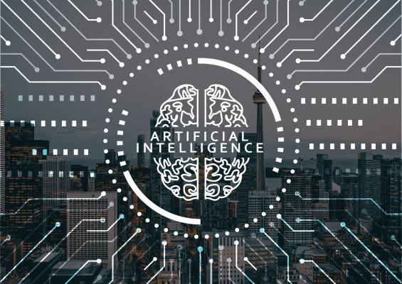 Bagaimana AI Mengubah Metode Pencarian Konten di Masa Depan