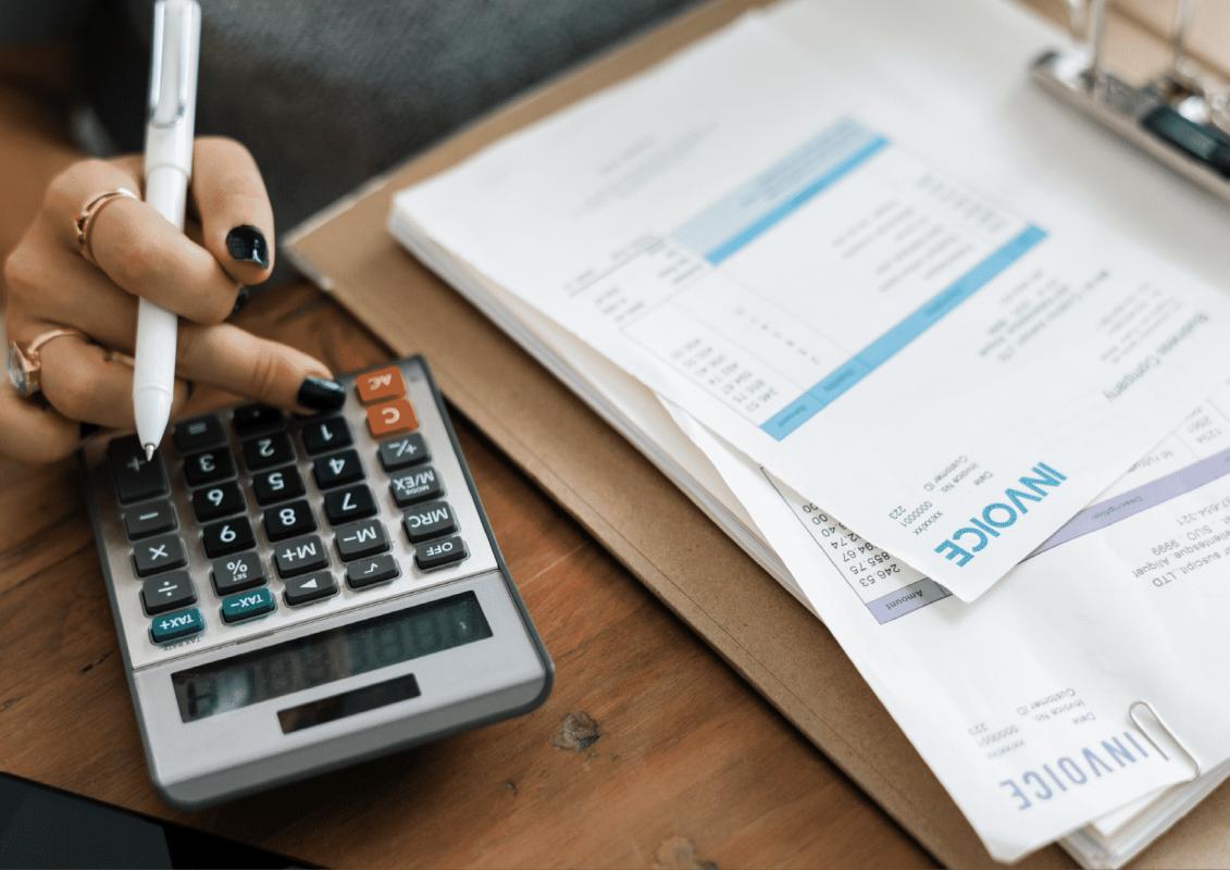 Tips Menempatkan Social Media Budget di Berbagai Platform