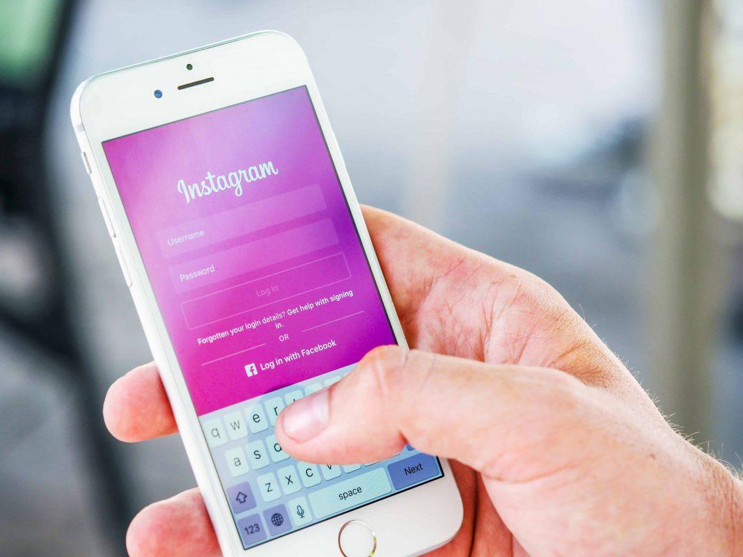 Tips Membangun Brand Melalui Instagram