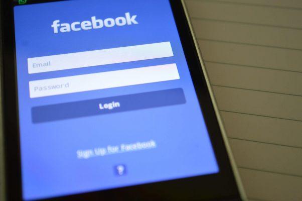 Tiga Elemen dalam Kunci Keberhasilan Facebook Ads