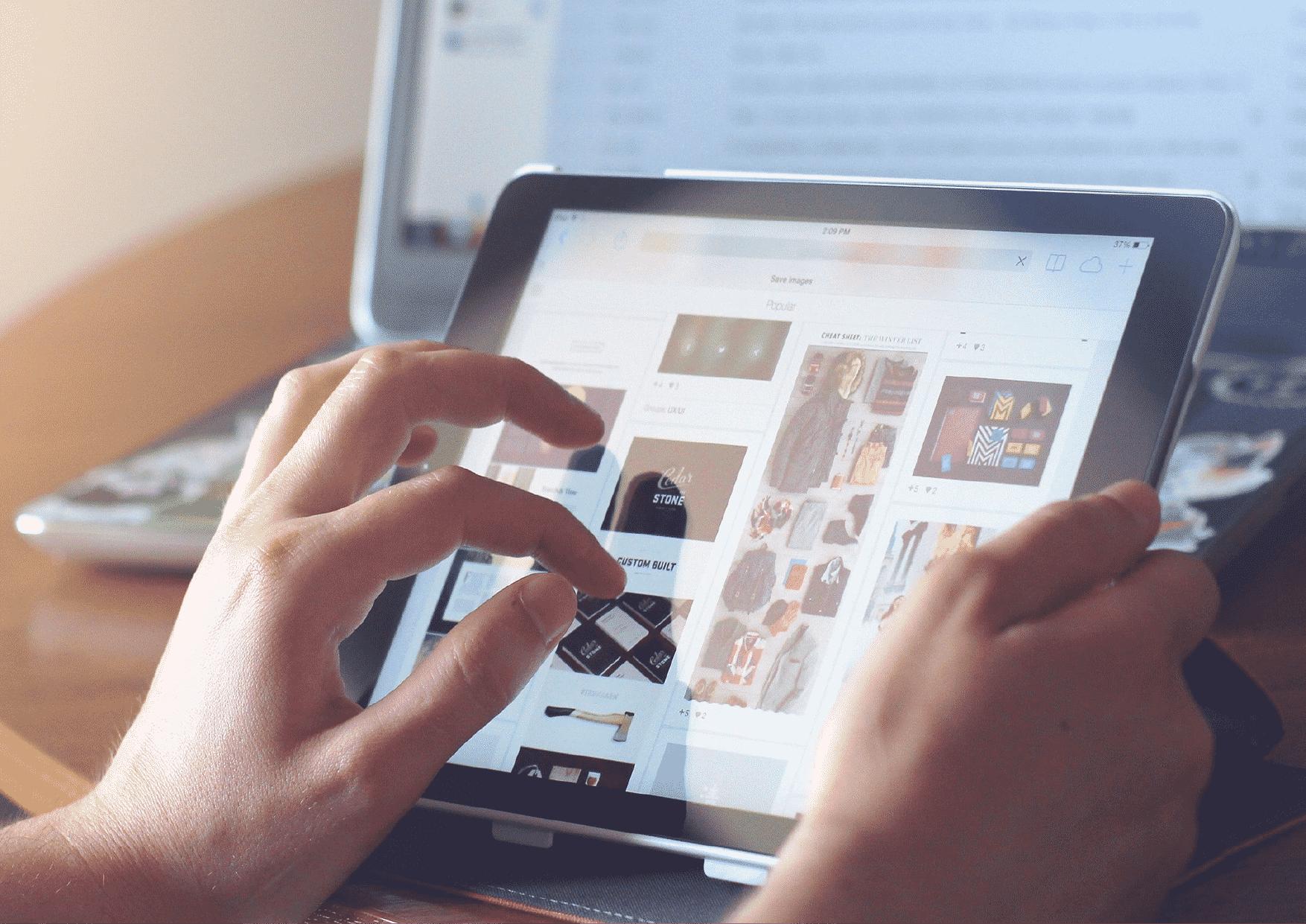 Kesalahan dalam Social Media Marketing