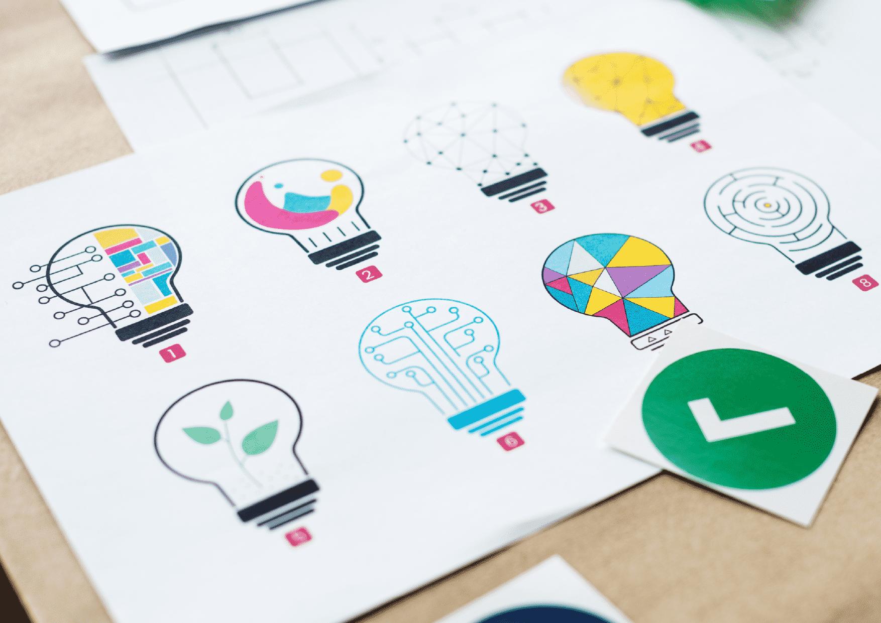 Tips Untuk Membuat Brand Anda Stand Out di Media Sosial