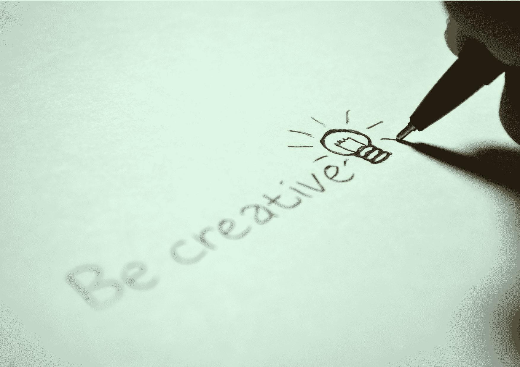 Tips Kreatif Mengoptimalkan Strategi Media Sosial