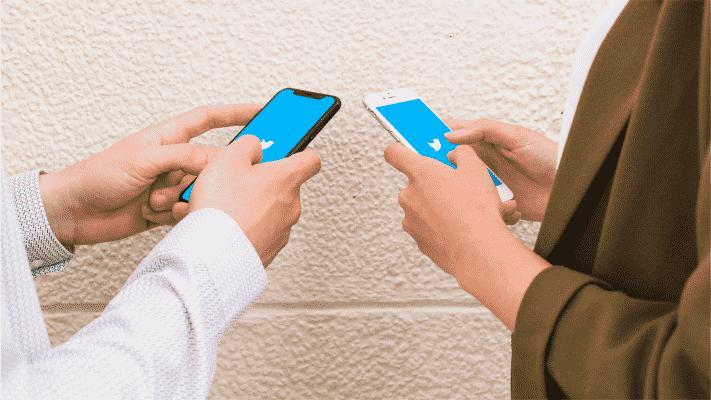 Tips Maksimalkan Brand Anda di Twitter