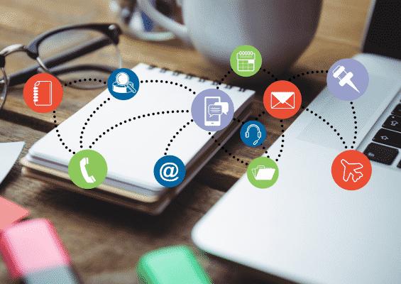 Metode Storytelling yang Bisa Anda Terapkan dalam Email Marketing