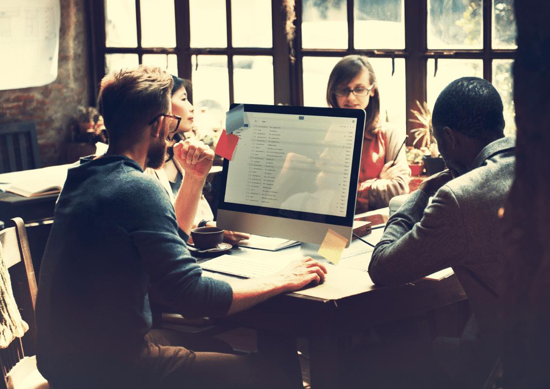 Kunci Keberhasilan Email Marketing