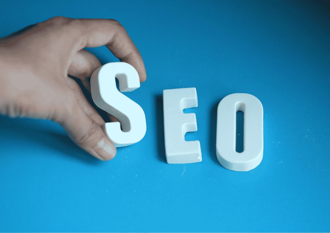 Mengenal SEO dalam Dunia Pemasaran Digital