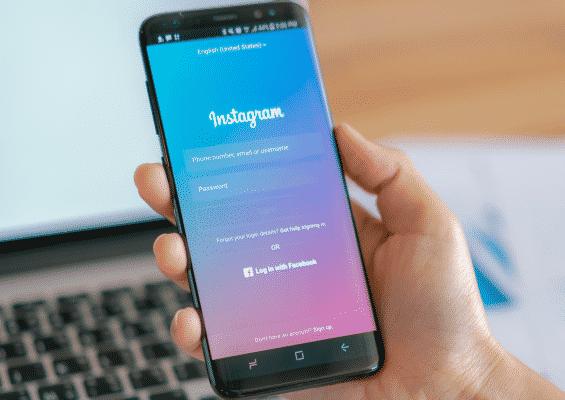 Mengenal Algoritme Instagram