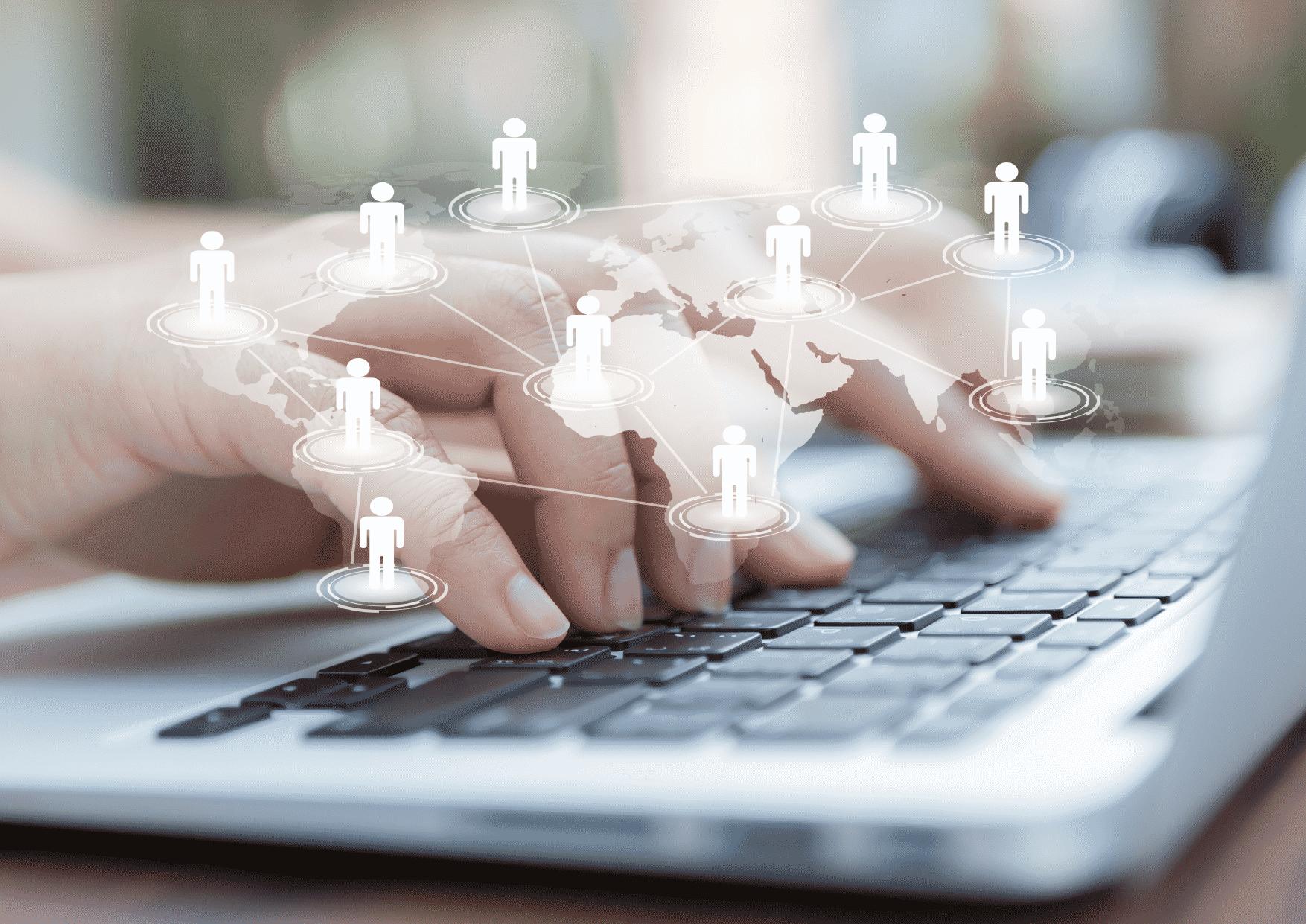 Riset Audience, Kunci Penting Memaksimalkan Strategi Pemasaran Digital