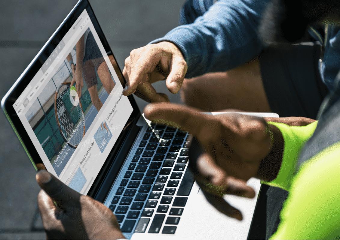 Mengenal Tren Web-Series untuk Memperkenalkan Sebuah Brand