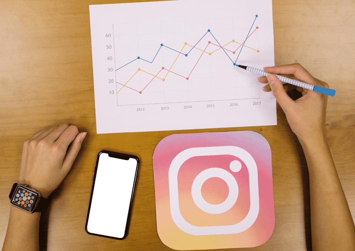 Tips Meningkatkan Engagement di Instagram