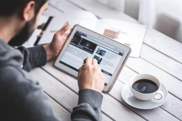 Aktivasi Digital untuk Meningkatkan Brand Engagement