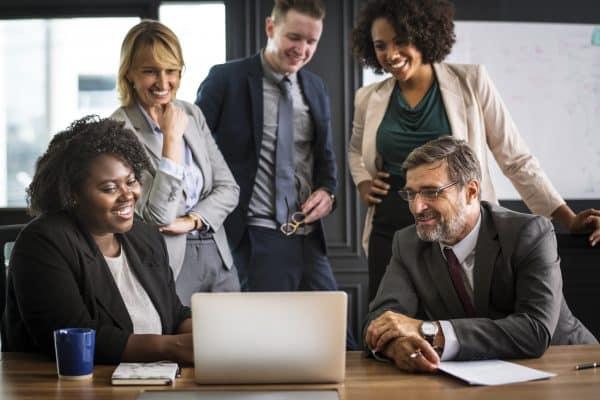 Kekuatan Video dalam Menjalankan Strategi Digital Marketing