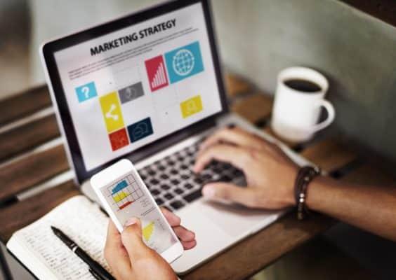 Mengenal Digital Marketing dan Perannya dalam Mengembangkan Bisnis
