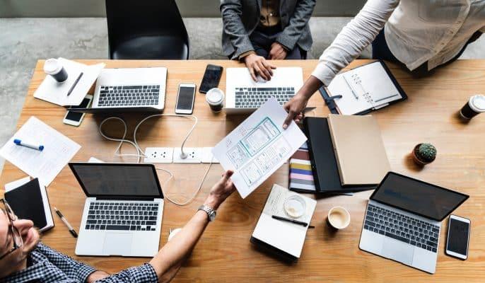 Strategi Konten Digital Marketing yang Tepat