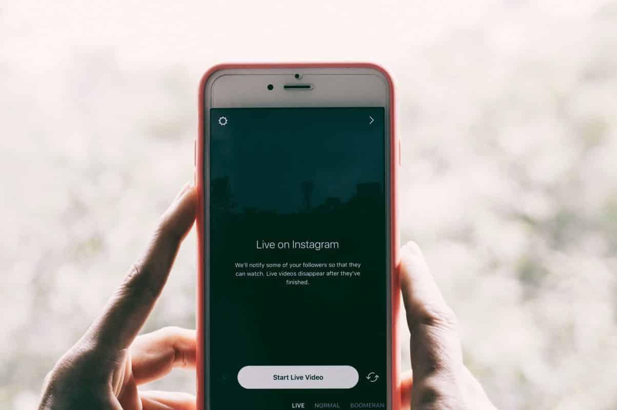 Strategi Memasarkan Bisnis Melalui Instagram Story