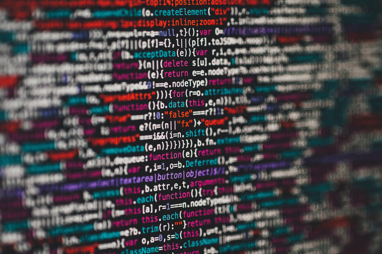 Tiga Hal yang Harus Diketahui Tentang Big Data