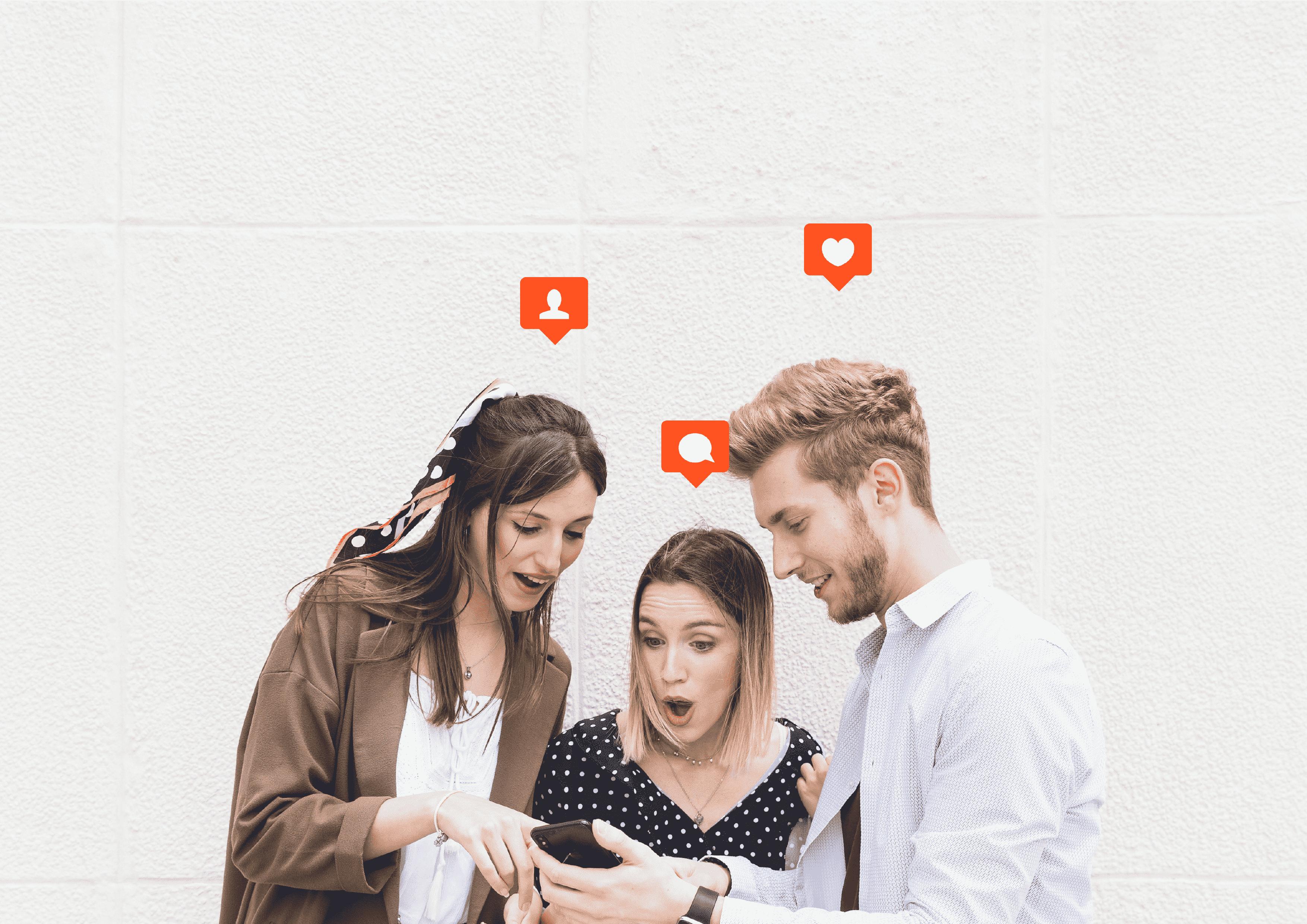 Tips Membangun Audiens di Media Sosial Untuk Startup