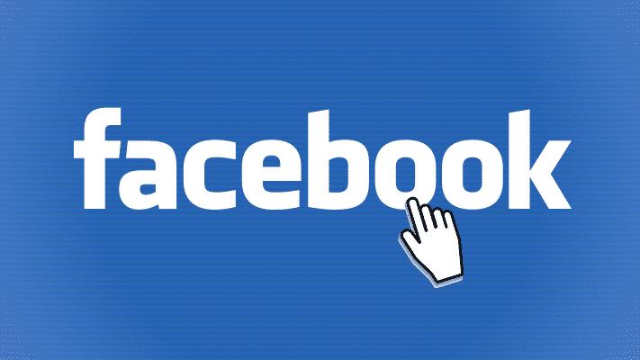 Tips Meningkatkan Engagement di Facebook Page