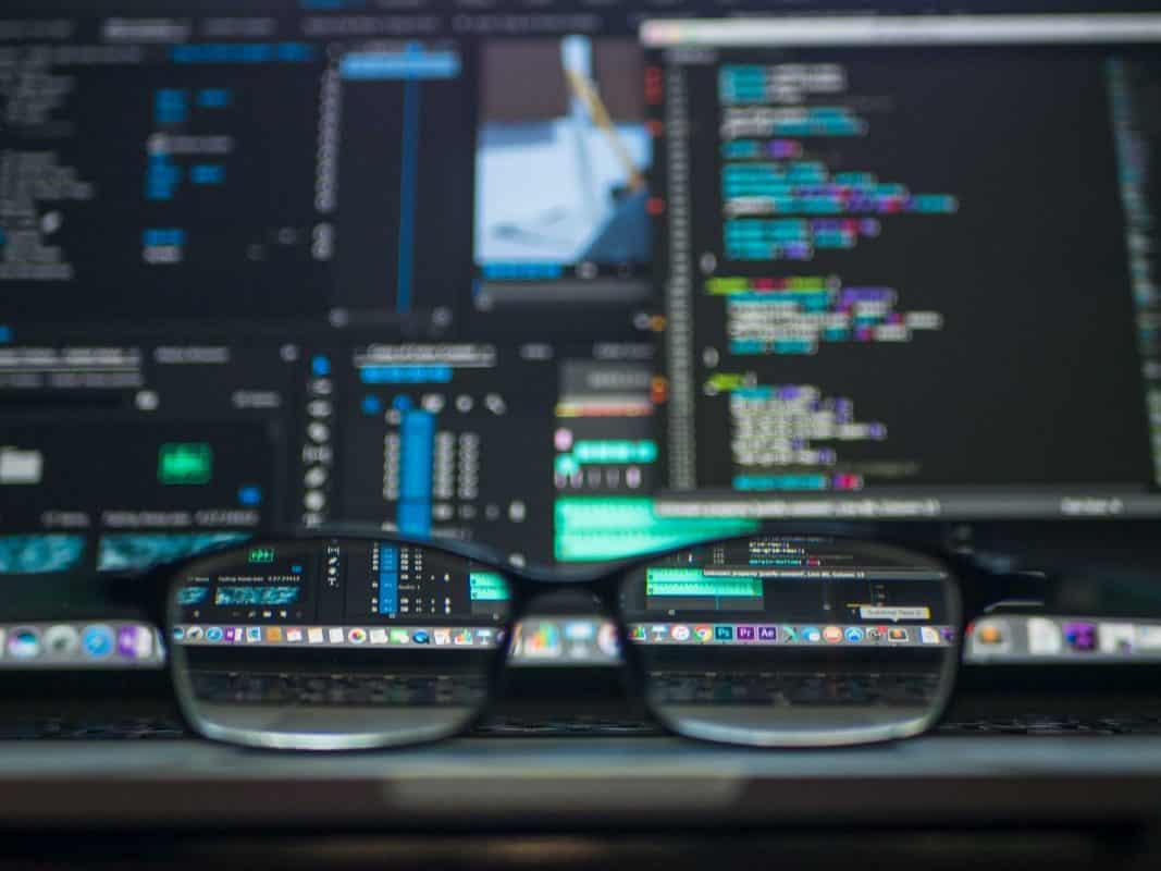 Tren Big Data yang Harus Diketahui Entrepreneur