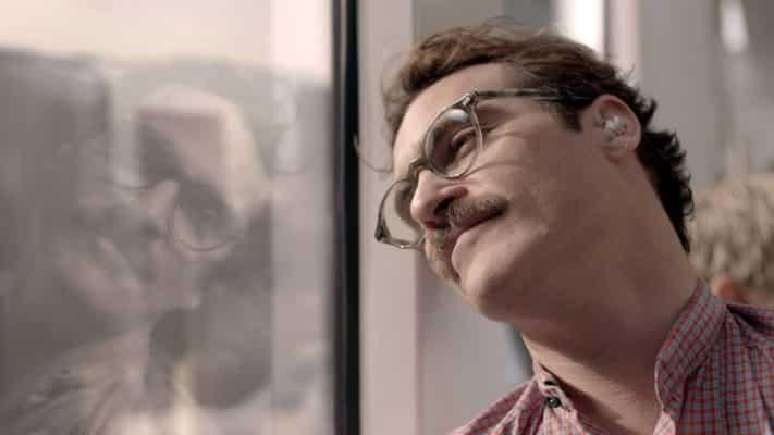 Lima Daftar Film yang Meramal Kecanggihan Teknologi di Masa Depan