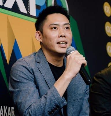 Tips Agar Startup Anda Dilirik Investor