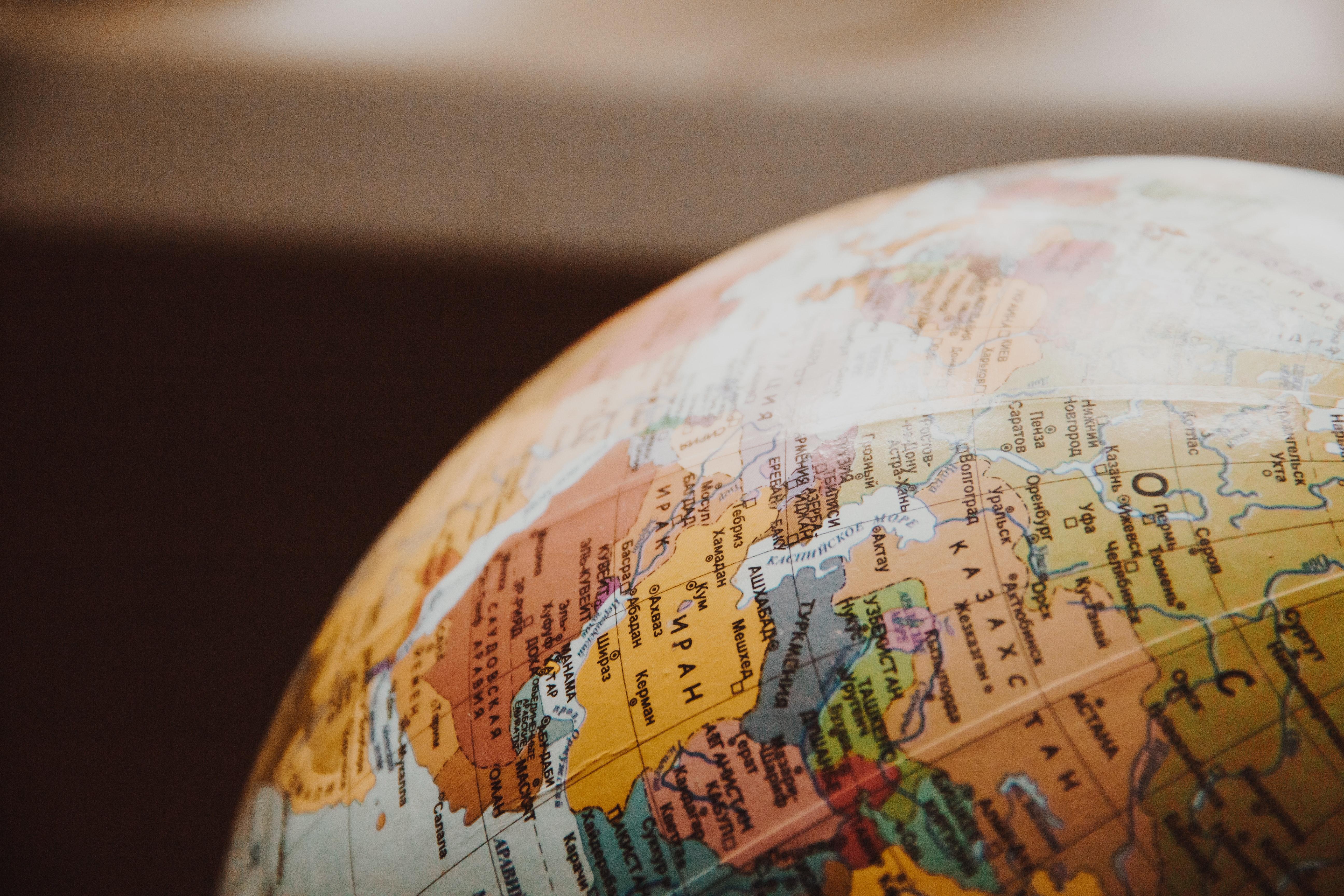 Deretan Startup Anak Bangsa yang Mendunia