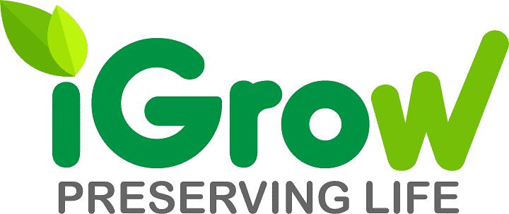 igrow - Deretan Startup Anak Bangsa yang Mendunia