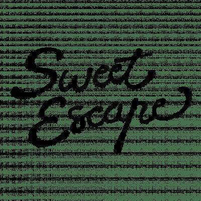 sweet escape - Deretan Startup Anak Bangsa yang Mendunia
