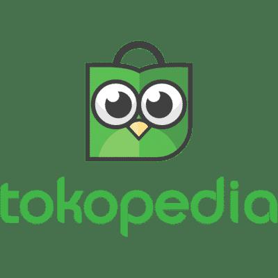Tokopedia - Deretan Startup Anak Bangsa yang Mendunia