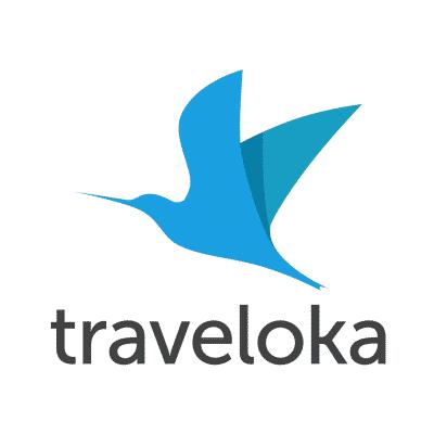 Traveloka - Deretan Startup Anak Bangsa yang Mendunia