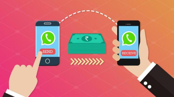 GDILab - WhatsApp Pay: Dompet Digital WhatsApp yang akan Hadir di Indonesia
