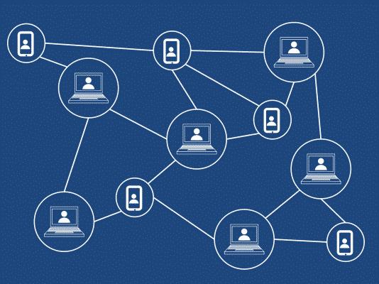 Blockchain dan Kecanggihannya yang Harus Kamu Tau