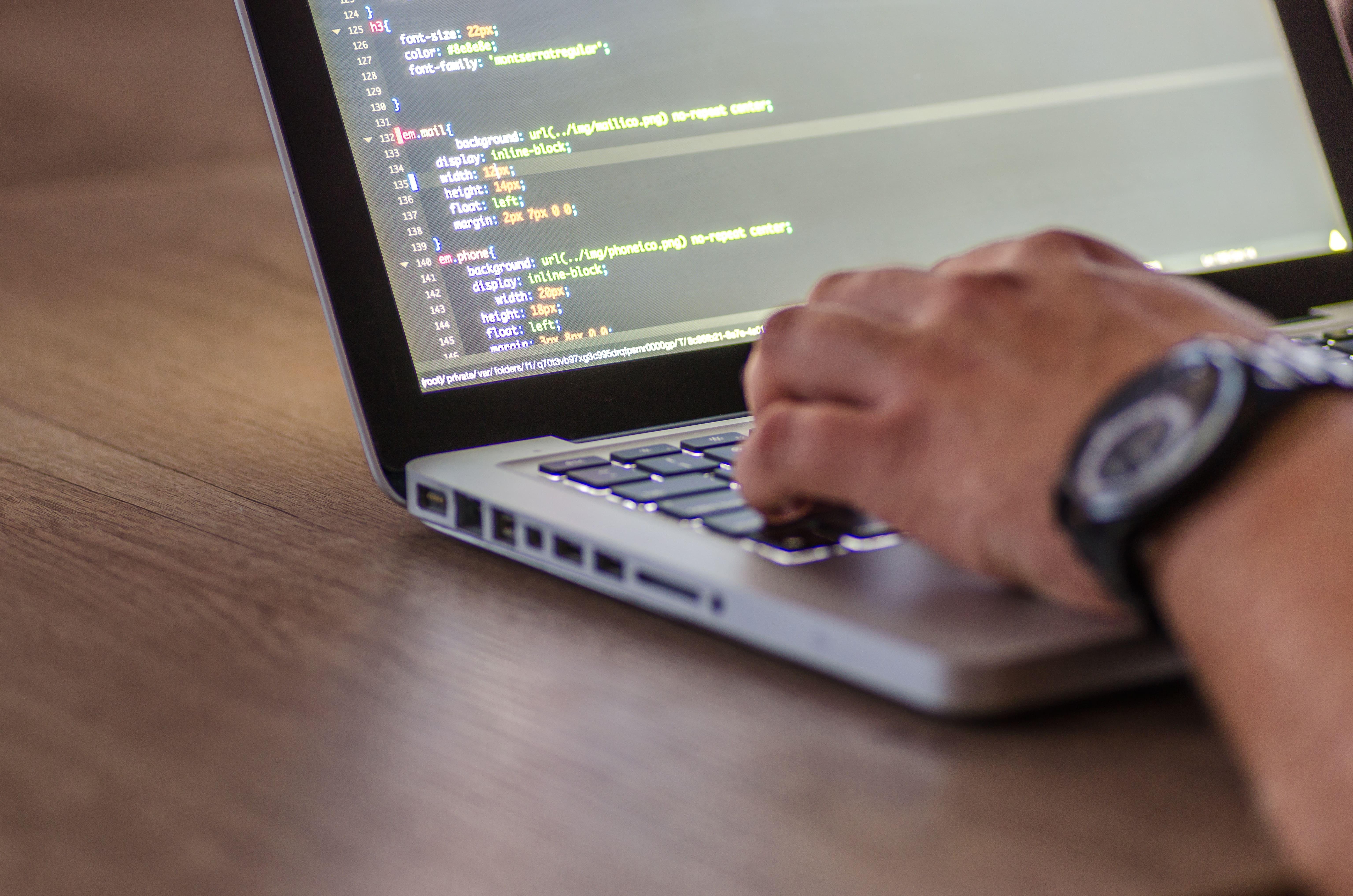 Lima Skills yang Harus Anda Miliki untuk Bekerja di Startup