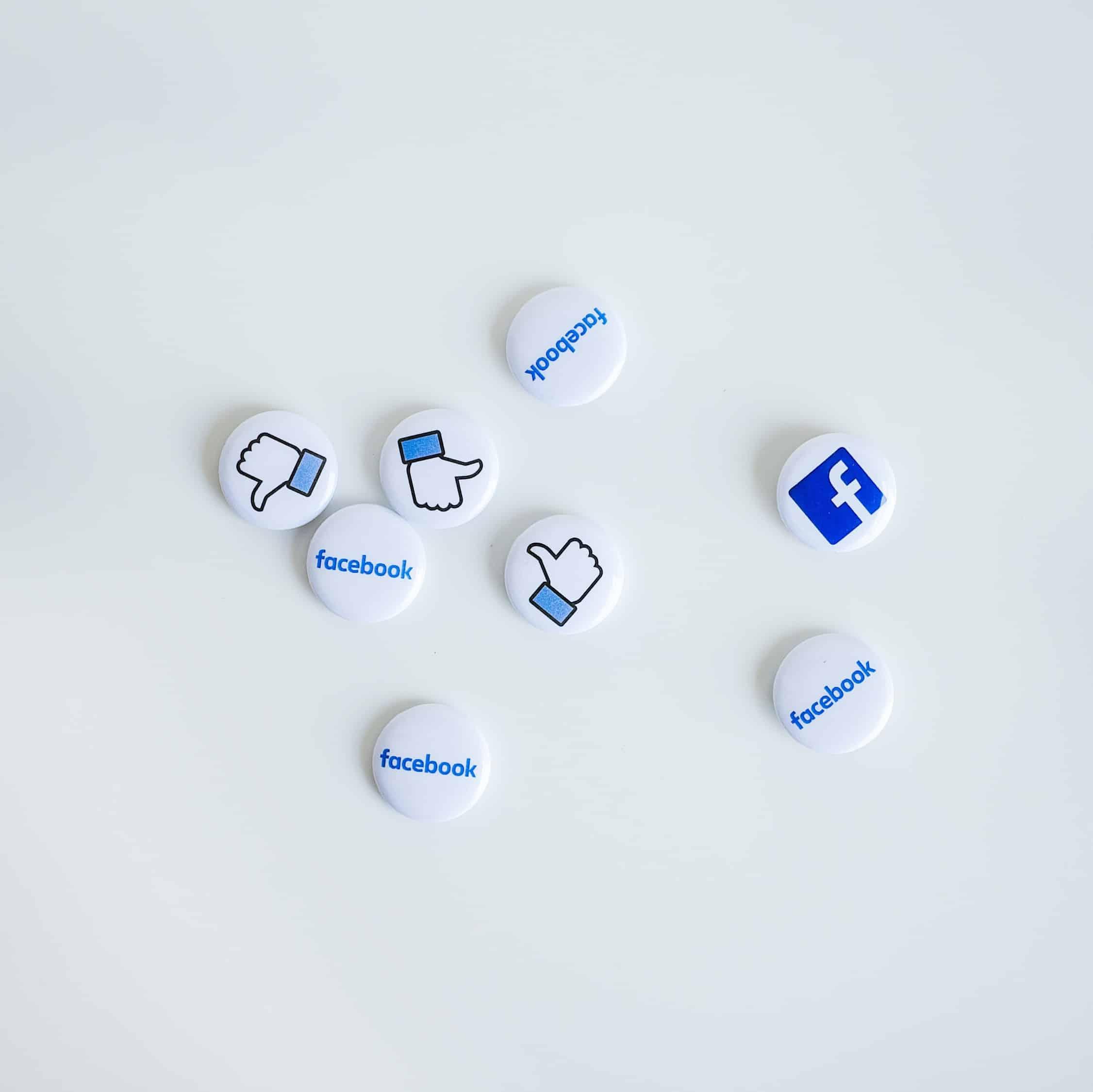 Ikuti Instagram, Facebook Juga Uji Coba Sembunyikan Likes