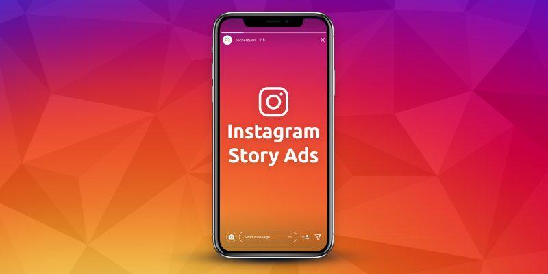 Tips Membuat Instagram Story Ads yang Efektif