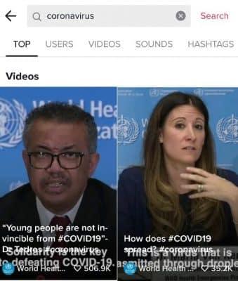 Langkah Media Sosial dalam Melawan Hoax Covid-19 gdilab