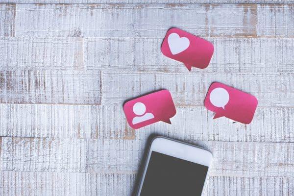 Mengenal Perbedaan Social Media Listening dan Social Media Monitoring gdilab